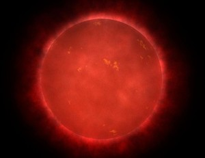 90615927_Proxima_Centauri_1