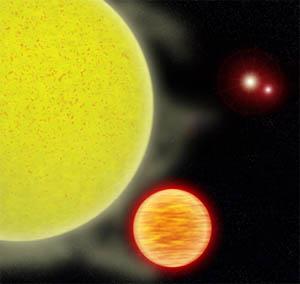 planet_triple_star_300