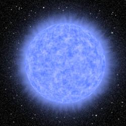250px-Zeta_Puppis