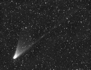 CometPANSTARRS_by_T.Lovejoy-pic4_zoom-1000x1000-75507