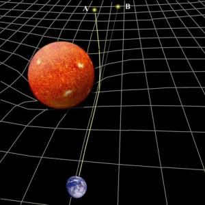 relativity_light_bending