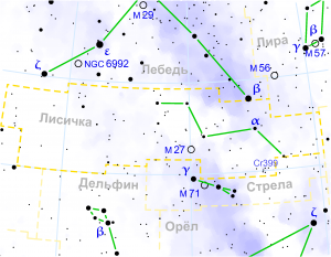 vulpecula_constellation_map_big