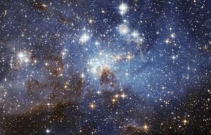 550px-Starsinthesky
